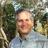 Tiny_1418429257-avatar-dogoodinvesting