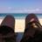 Tiny_1415391080-avatar-libbert