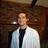 Tiny_1414218681-avatar-pauljohnson1178