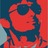 Tiny_1415818189-avatar-fostoch