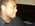 Latest_posts_thumb_avatar-flashinglights