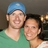 Tiny_1414382243-avatar-bradfordmyatt