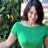 Tiny_1414639743-avatar-7thwardj