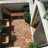 Tiny_1399310553-avatar-kofilgs