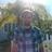 Tiny_1414683889-avatar-ryanvision