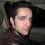 Small_1399310883-avatar-joeziolkowski