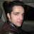 Tiny 1399310883 avatar joeziolkowski
