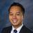 Tiny_1415857001-avatar-newinvestor21