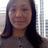Tiny_1416100870-avatar-missm