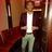 Tiny_1416941812-avatar-mckenzie11c