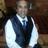 Tiny_1415550243-avatar-jddiaz2