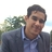 Tiny_1415196816-avatar-arubarealestate