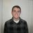 Tiny_1415231174-avatar-realestaterob22