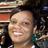 Tiny_1415369536-avatar-txinvestor14