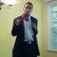 Small_1415486814-avatar-john_kier