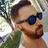 Tiny_1415980434-avatar-travisg25