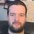 Tiny_1419967486-avatar-richardjr