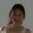 Tiny_1416533240-avatar-cat286