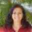 Small_1416675647-avatar-bellanima1