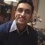 Small_1417498208-avatar-zarak