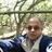 Tiny_1416810927-avatar-viveks