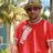 Tiny_1416977811-avatar-igortom