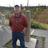 Tiny_1416905646-avatar-bobp1