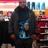 Tiny_1416936391-avatar-joshleeu