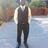 Tiny 1416976509 avatar lawrencem