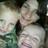 Tiny_1422416127-avatar-leanns1