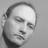 Tiny_1432538436-avatar-jeffreys