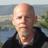 Tiny_1417234375-avatar-rkschmidt
