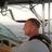Tiny_1417213214-avatar-markr1