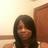 Stephanie Muhammad