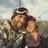 Tiny_1421015115-avatar-joshuaredmond
