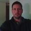 Small_1417736594-avatar-dirks1