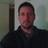 Tiny_1417736594-avatar-dirks1