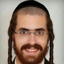 Ben Eisenberg