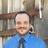Tiny_1418874707-avatar-daniell