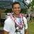 Tiny_1418089972-avatar-fuzzyj