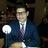Tiny_1418099169-avatar-ericr1