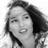 Tiny_1418210782-avatar-lisar
