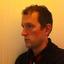 Small_1422649708-avatar-jeffm2