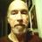 Tiny_1422491152-avatar-marvinb