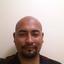 Small_1418606117-avatar-marcorangel