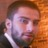 Tiny_1418683317-avatar-dennisp1