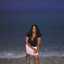 Small_1399317334-avatar-jlminvest