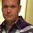 Tiny_1419099771-avatar-nickdeshotels