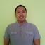 Small_1419011135-avatar-jsotipalalit089