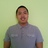 Tiny_1419011135-avatar-jsotipalalit089